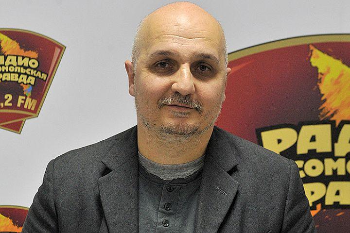 DEJAN ZLATANOVIĆ: Alternativni mediji će srušiti Aleksandra Vučića! 1