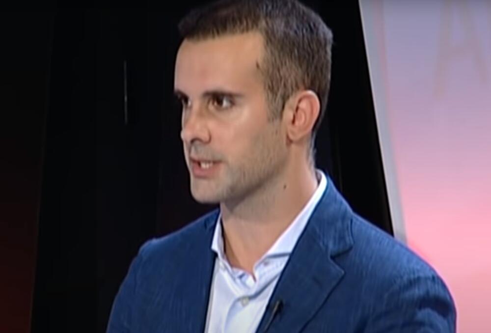 MLADI SPREMNI KONKRETNO DA DELUJU: Miki Spajić realizovao važan sastanak! 1