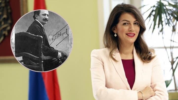 MINISTARKA TRGOVINE GLUPA KAO ONA STVAR, PRAVA NAPREDNJAKUŠA: Ne zna gde je rođen Branislav Nušić, a profesorka srpskog jezika! 1