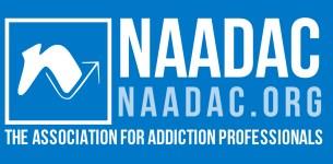 naadac_logo_current