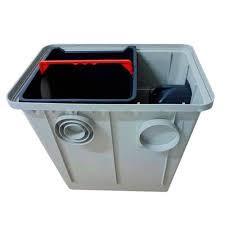 Desentupidora caixa de gordura em Sumaré