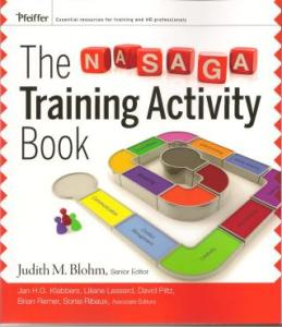 trainingactivitybookcover