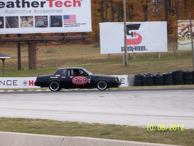 SN_1112_RacecarFeature_4