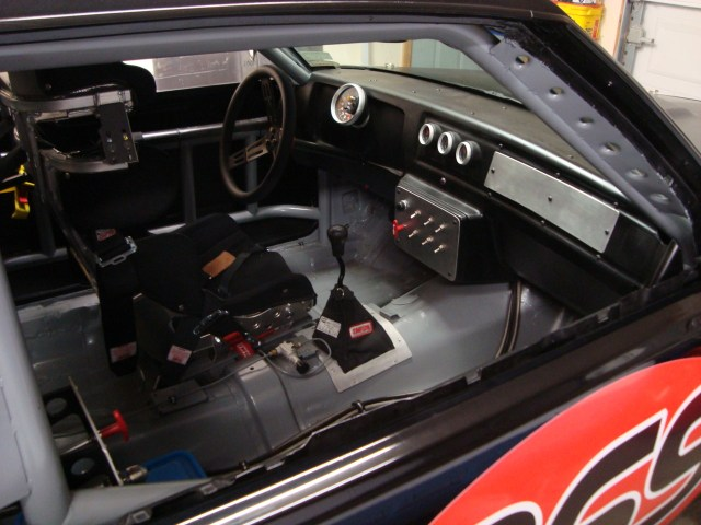SN_1112_RacecarFeature_7