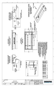 WS-SB-2-MODEL-Vlll-GENERAL-SPECIFICATIONS