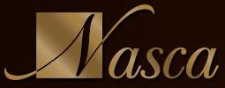 Nasca Restaurant