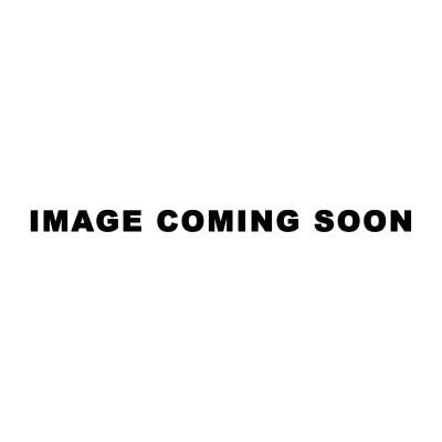 JH Design Kyle Busch 2014 Color Twill Jacket  Gold
