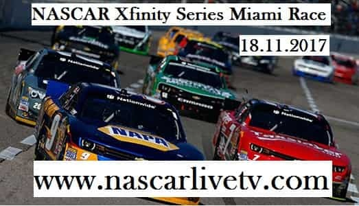 Watch Nascar Online  Monster Energy NASCAR Cup Live Streaming