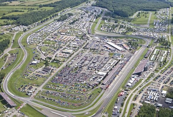 watkins-glen-NASCAR