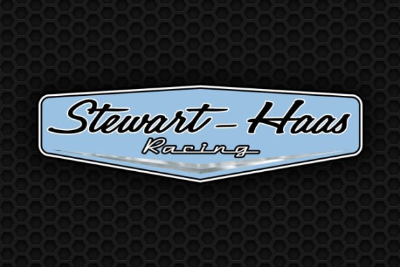 01-11-11-Stewart-Haas-Partnership.jpg.pagespeed.ce.u9MMJZOgIj