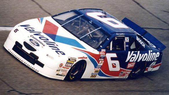 042616-NASCAR-Mark-Martin.vadapt.664.high.32