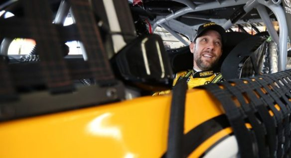 matt-kenseth-hero2-625x340