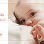 Dia Mundial Da Amamentação Nasce Centro De Atendimento à