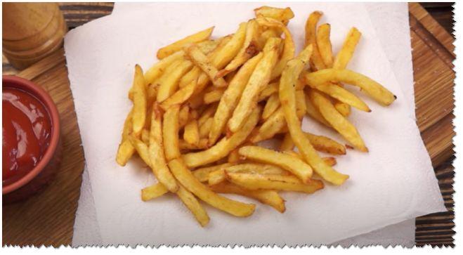 îndepărtați fritul de grăsime adânc pierde greutatea în greutate rosacea