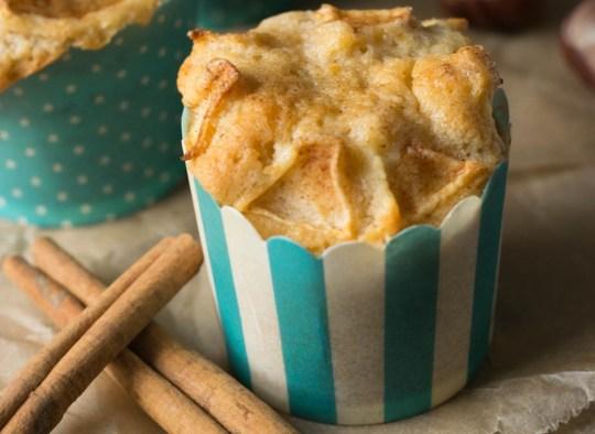 apfel-zimt-muffins-3