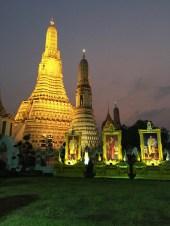 BKK-Tempel
