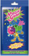 Magic Gum Knallkaugummi
