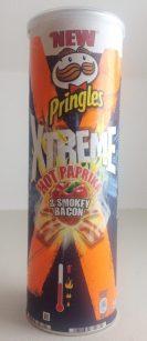 201203_150_Xtreme_Hot-Paprika