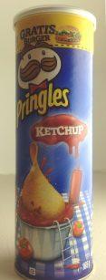 201203_165_Ketchup
