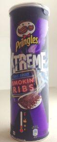 201212_150_Smokin-Ribs