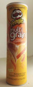 201212_191_Multigrain-Cheese-Cheddar