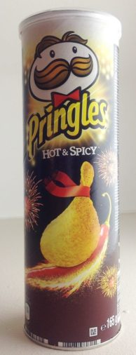 201301_165_Hot-Spicy