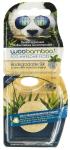 WooBamboo! Eco-Awesome Floss Zahnseide