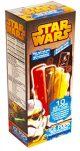 Star Wars Lutscheis