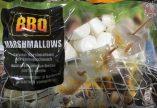 Aldi Marshmallows Grillen