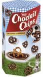 ChoclaitChips Brezeln