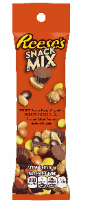 Reese's Snack Mix Nuts