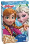 Kellogg's Cornflakes Frozen