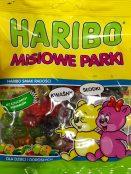 Polnische Haribo-Bärenvariante