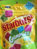 Starburst Gummies
