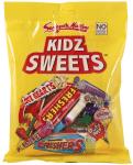 Swizzels Kidz Sweets Multipack