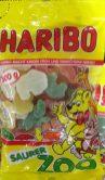 Haribo Sauerer Zoo
