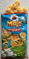 XOX Biene Maja Honig-Chips