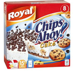 Royal Chips Ahoi