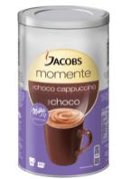 Jacobs Momente Milka löslich