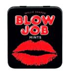 Blow Job Mints