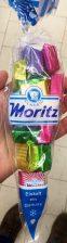 Moritz Eiskonfekt Eisschokolade