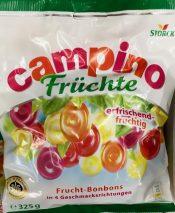 Campino Früchte Bombons