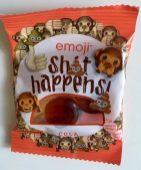 Emoji Shit Fruchtgummies