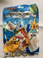 Adventure Time Magical Popping Candy