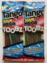 Tango Sour Mega Toobz
