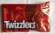 Hershey Company Twizzlers Erdbeere