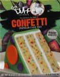 Gartner Studios Duff Goldman Confetti Premium Cake Mix 536G