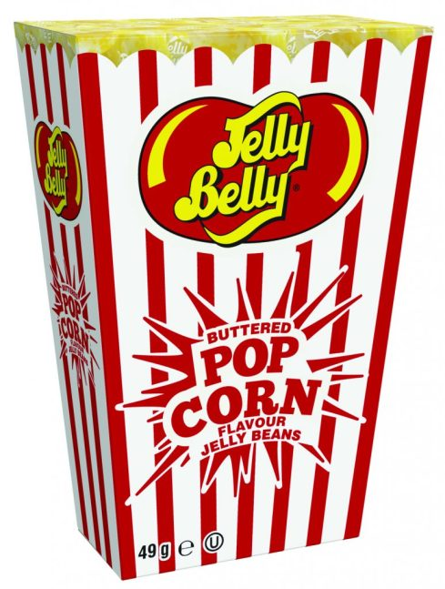 JellyBelly_Popcorn_Packshot