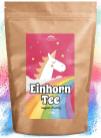 Einhorn Tee magisch fruchtig