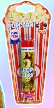 Popcorn Lippenstift